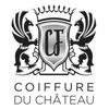 coiffure logo 100 x 100.png