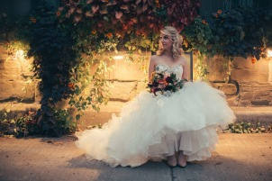 PHOTOCRED - DFMotion Weddings